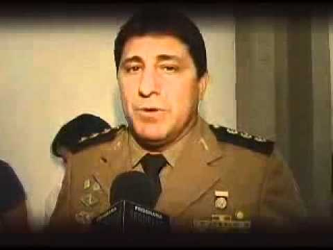 coronel pacheco dilma ditadura impeachment