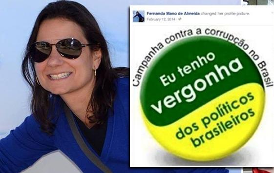 hsbc swissleaks corrupção