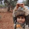 crianca-siria