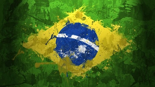 democracia brasil conservadores ditadura