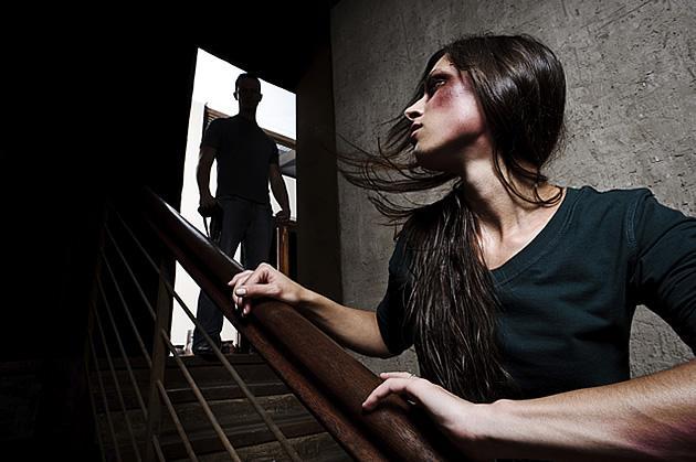 feminicídio brasil crime hediondo