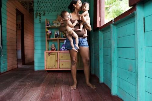 bolsa família filhos aumento