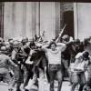 golpe-1964