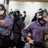 impunidade-da-policia-que-mata