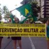 intervencao-militar1
