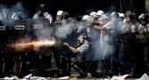 o-que-e-combate-a-violencia-no-brasil