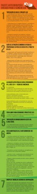 pacote anticorrupção dilma