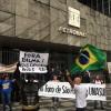 protesto-dilma2