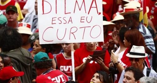 protesto-dilma9
