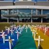 protesto-homofobia