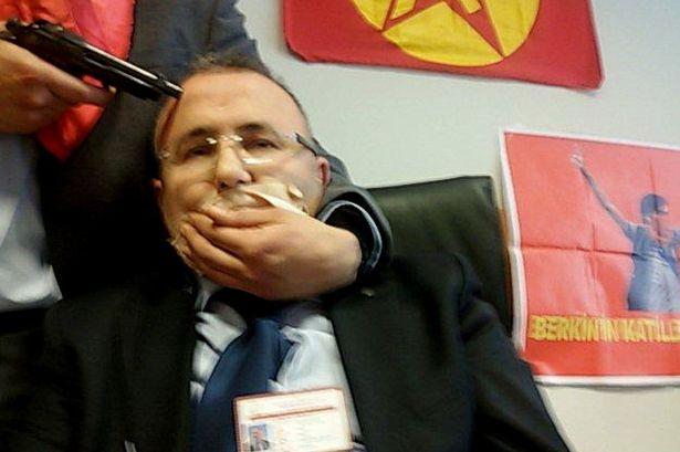 terroristas turquia