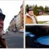 vida-de-lixeiro-na-suecia