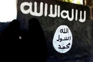 a-tatica-do-estado-islamico-para-atrair-mulheres-do-ocidente