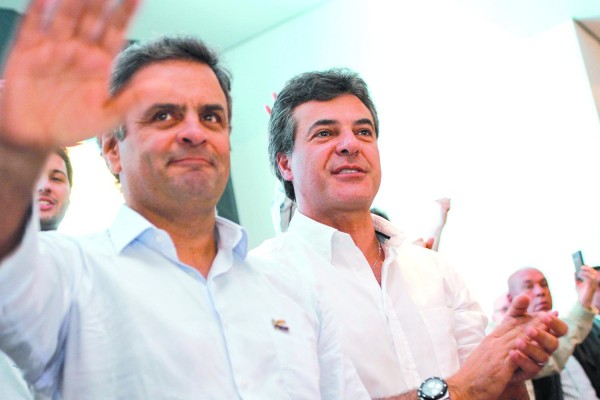 aécio neves beto richa