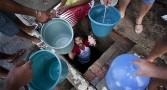 agua-brasil