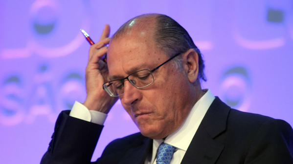 alckmin greve professores são paulo