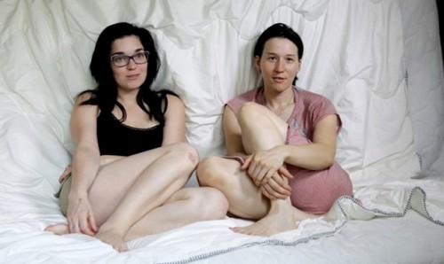 lgbt gays homofobia rússia homossexual