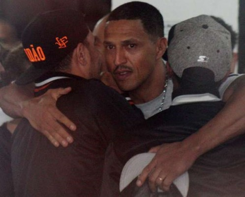 mano brown preso blitz suplicy