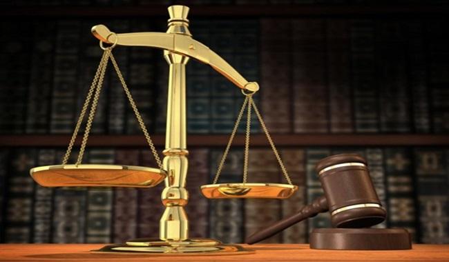 administração pública improbidade constituição 37 servidores