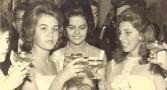 dilma-baile-debutante-1962