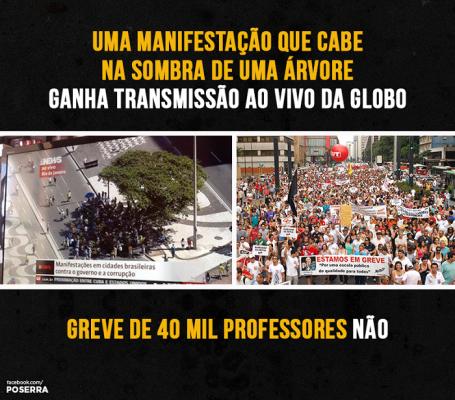 imagens-protesto12