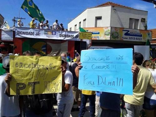 imagens-protesto3