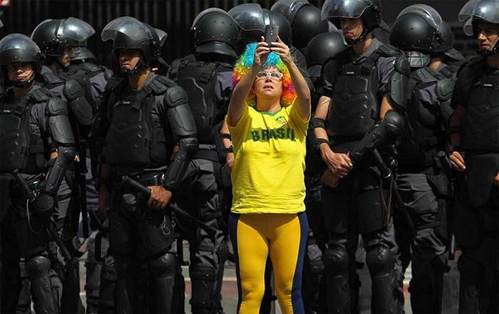 imagens-protesto6