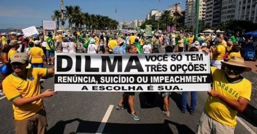 imagens-protesto8