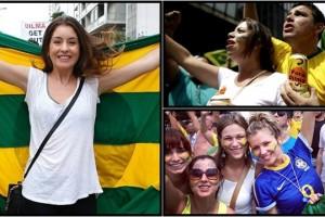 o-descompasso-da-direita-brasileira