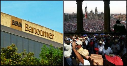 lei terceirização México trabalhador direito