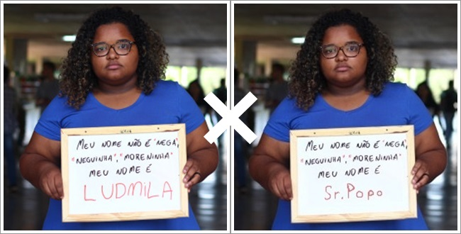 odio-contra-negros2