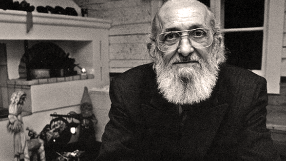 pablo freires view on teaching in modern american society A student's view of paulo freire's pedagogy of pablo freire's philosophy on education and banking researchers found that african-american students who.