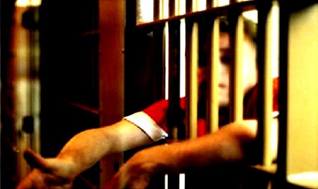 maioridade penal ampliação educação prisão
