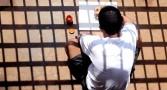 reducao-da-maioridade-penal-quando-a-excecao-torna-se-regra