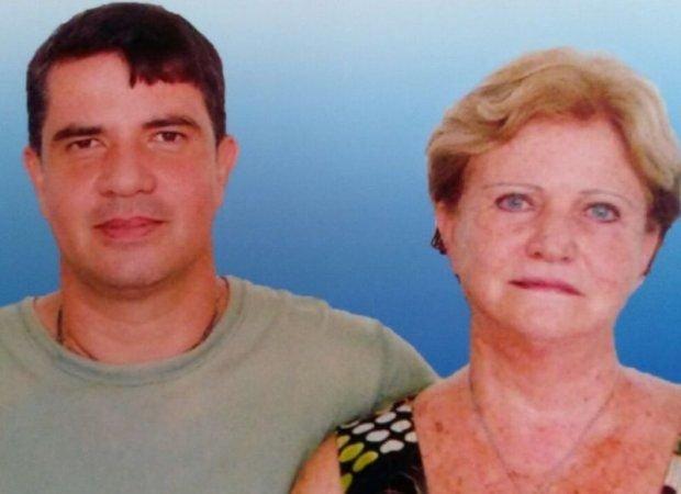 Rodrigo Gularte indonésia pena morte
