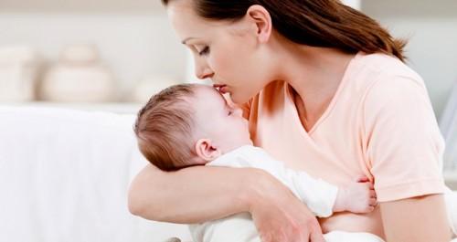 amamentação mulher bebê público saúde vida