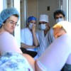 violencia-obstetrica-brasil1