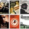 10-melhores-filmes-historia
