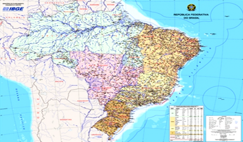 revolução desenvolvimento brasil pt pobreza