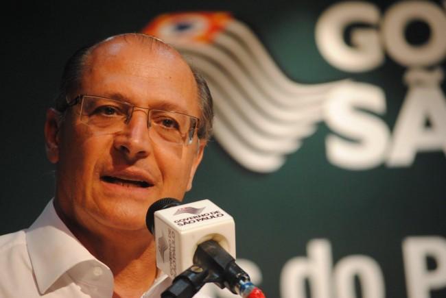 alckmin universidades educação lei professores