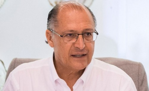 alckmin professores são paulo