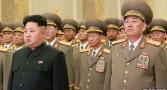 coreia-do-norte-ministro