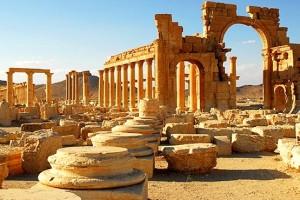 estado-islamico-ja-domina-mais-de-50-da-siria