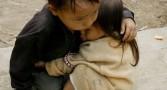 foto-tragedia-nepal