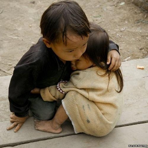 foto nepal terremoto tragédia