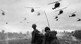 guerra-vietna1