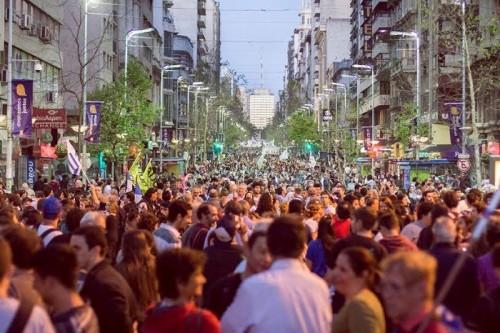 maioridade penal uruguai