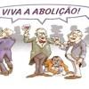 nao-existe-racismo-no-brasil
