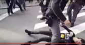 pm-usp-manifestantes