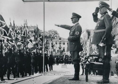 fim segunda guerra mundial filmes